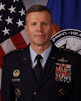 Gen. Tod D. Wolters EUCOM.jpg