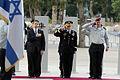 General Dempsey visit 01-2012 No.013 (6769812963).jpg