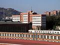 General Electricen aintzinako bulegoentzako eraikina 02.jpeg