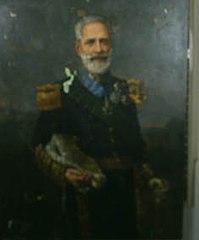 General Polidoro