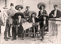 General emiliano zapata staff.jpg