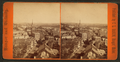 General view of Bangor, from Robert N. Dennis collection of stereoscopic views.png