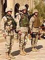 Generals Metz, Swannack, and Mattis.jpg