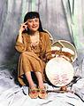 Geneviève McKenzie-Sioui (Shanipiap).jpg