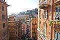 Genoa 12.jpg