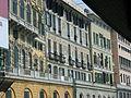 Genova-AP-1010632.jpg