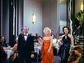 Gentlemen Prefer Blondes Movie Trailer Screenshot (14).jpg