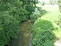 Geograph 2538008 Smaller arm of the River Rother.jpg