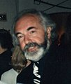 Georg Althammer, 1992.jpg
