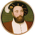George Carew-painting by Holbein.jpg