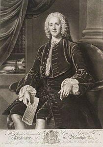 George Grenville.jpg