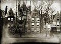 George Hendrik Breitner, Afb 010104000176.jpg