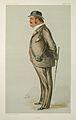 George Higginson Allsopp by Libero Prosperi 1889.jpg