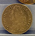 George II 1727-1760 coin pic4.JPG