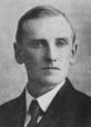 George M. Ashford.png