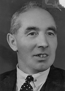 George Manning (New Zealand politician)