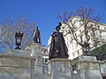 George VI and Queen Elizabeth Monument (4).jpg