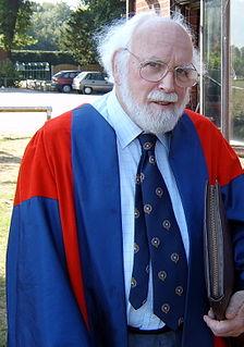 George Shaw (academic dress scholar) academic dress scholar, born 1928