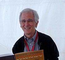 Georges Ramaïoli-Strasbulles 2009.jpg