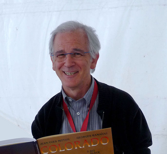 File:Georges Ramaïoli-Strasbulles 2009.jpg
