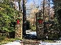 Georgia snow IMG 5556 (38253033754).jpg