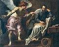 Gerard Seghers (1591-1651) - Le songe de Joseph.jpg