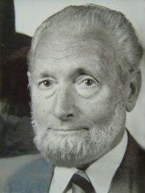 Gerard van Hulst.JPG