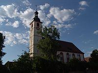 Gerhardshofen St. Peter und Paul 004.jpg