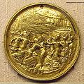 Germania, ratto di elena, 1550-75 ca. 1.JPG