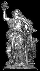 Germania (Wikimedia)