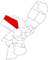 GermantownTwp1854 expanded.png