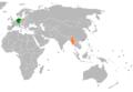 Germany Myanmar Locator.png