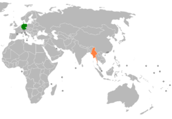 Germany Myanmar Locator.png
