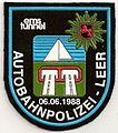 Germany autobahnpolizei leer.jpg
