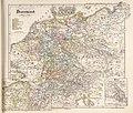 Germany from 1649 to 1792 (Spruner, 1854).jpg