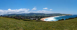 Gerringong from South Head.jpg