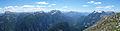 Gesäuse Panorama.jpg