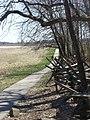 Gettysburg Battlefield (3440791273).jpg