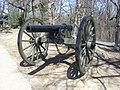 Gettysburg Battlefield (3440809471).jpg