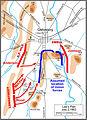 Gettysburg Day2 Plan.jpg
