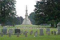 Gettysburg national cemetery img 4164.jpg