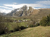 Geu - Pic du Pibeste - 20150213 (1).jpg
