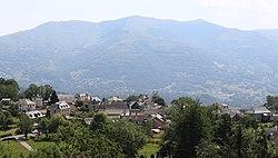 Gez (Hautes-Pyrénées) 1.jpg