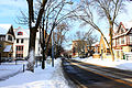 Gfp-wisconsin-madison-langdon-street-in-winter.jpg
