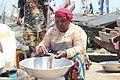 Ghanaian fish mongers 03.jpg