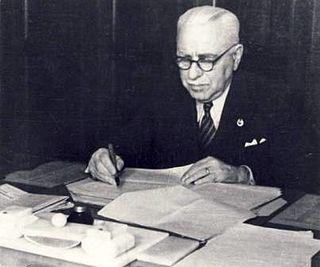 Gheorghe Macovei