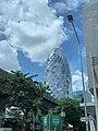 Gherkin Bangkok aka The Pearl Bangkok.jpg