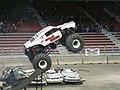 Ghost Ryder Monster Truck (4101266548).jpg
