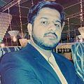 Ghulam Ali Sahro.jpg