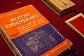 Giacosas book at London Design Museum 2018.jpg